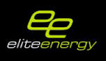 logo elite energy